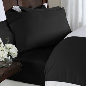 1500 TC Egyptian cotton Sheets