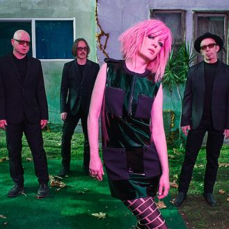 garbage_birds_new_album_750
