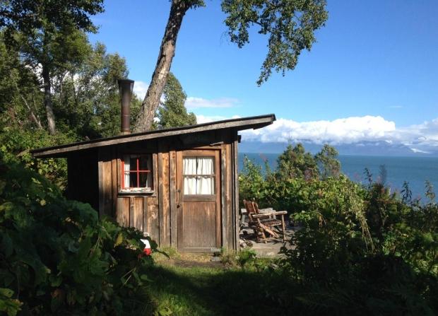 seashell-cabin