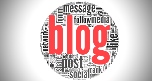 SQ-A-Blog-About-Blogging4
