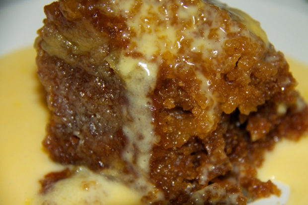 Malva-Pudding-Recipe