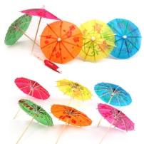 cocktailumbrellas