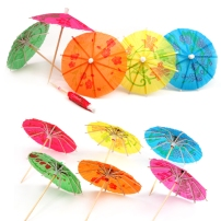 cocktailumbrellas