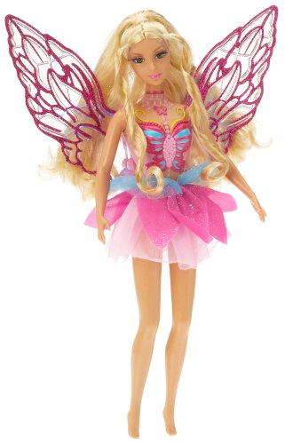 Mattel-barbie-fairytopia-elina-doll.jpg