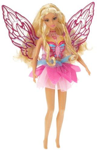 Mattel-barbie-fairytopia-elina-doll.jpg