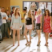 mean-girls-style-anniversary-ss06