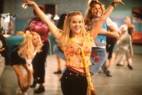 rs_1024x685-160713084651-1024-bend_and_snap-legally-blonde