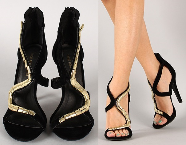 shoe-republic-shadow-snake-open-toe-heels-4-horz