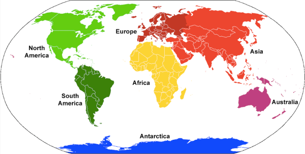 7-Continents.png