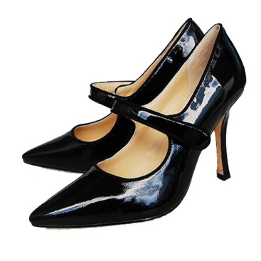 blahnik-patent-leather-mary-jane-black-496