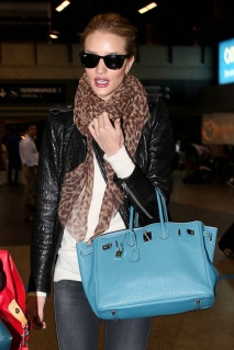 celebrities-with-hermes-birkins-24