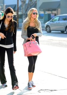 celebrities-with-hermes-birkins-28