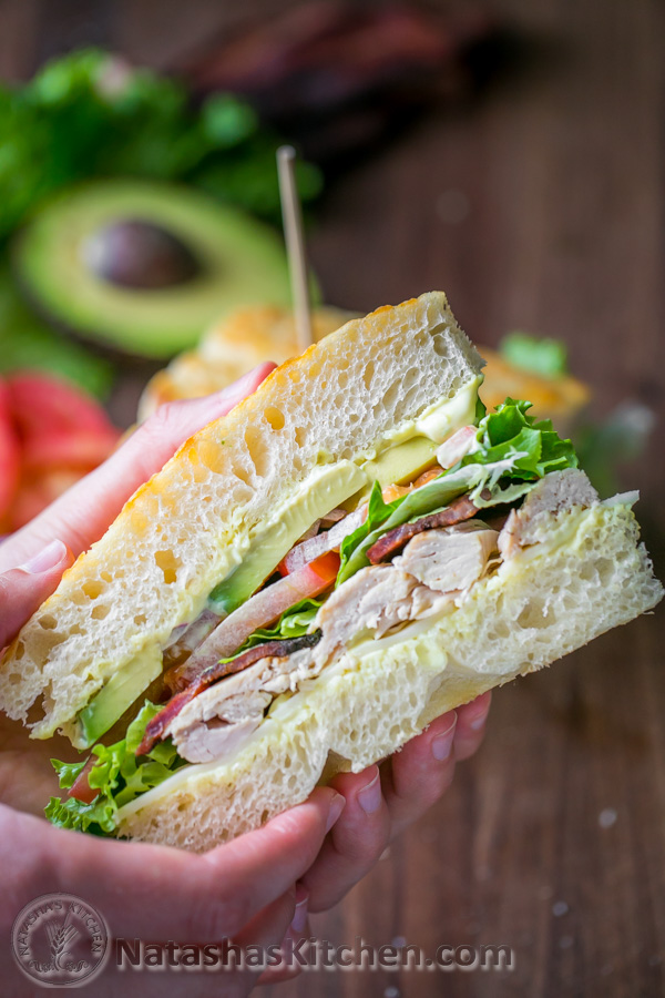 chicken-bacon-avocado-sandwich-2