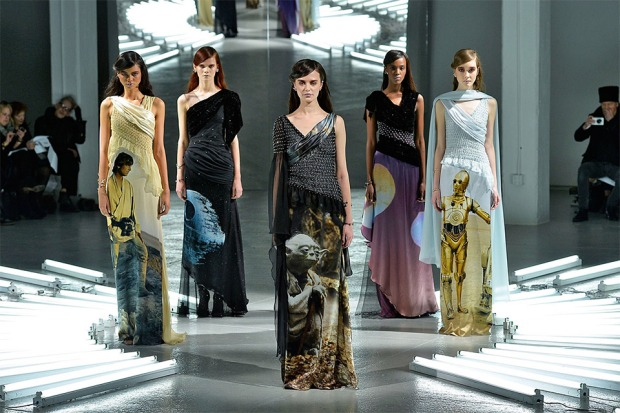 fashion_week_rodarte_star_wars_gowns_l