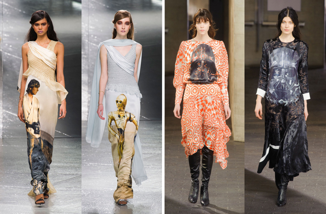 GS-LFW-Star-Wars