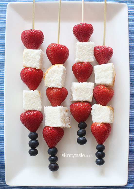 red-white-2b-blue-fruit-skewers-550x779