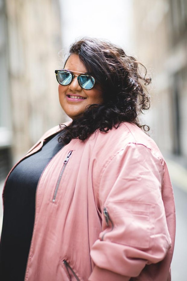 22-billie-bhatia-what-elle-wears-to-work-21-june-2016-38.jpg