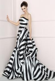 alba-black-and-white-antonio-riva-wedding-dress-primary