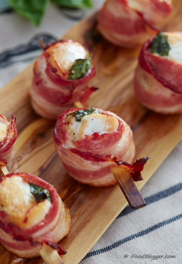 bacon-wrapped-chicken-breast-kebabs