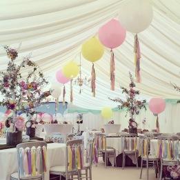 balloonweddingdecor15