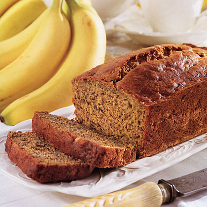 basic-banana-bread