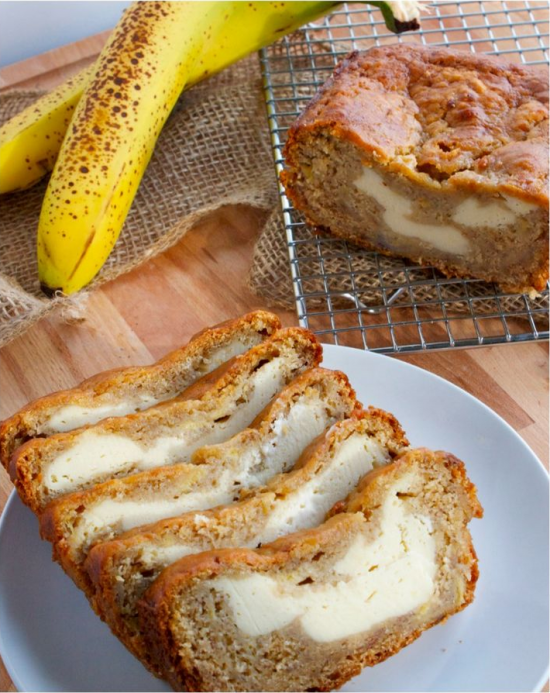 cream-cheese-banana-bread-550x693