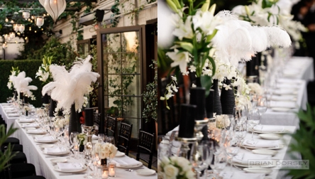 feathers-centerpieces-top