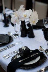 luxury-black-and-white-wedding-table-settings-95-to-your-inspiration-to-remodel-home-with-black-and-white-wedding-table-settings