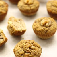 5 Delicious Paleo inspired recipe's for everyday use.