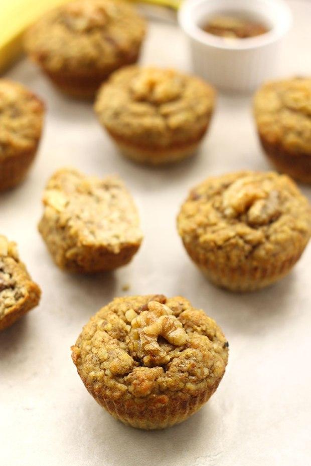 Paleo-Banana-Nut-Muffins-3.jpg