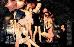 party-dolls-vogue-japan-6
