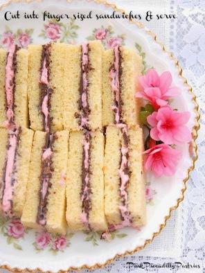 pound-cake-sandwiches-6