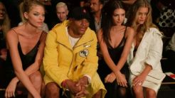 vogue_swish-nba-star-russell-westbrook-s-5-tips-for-a-winning-new-york-fashion-week
