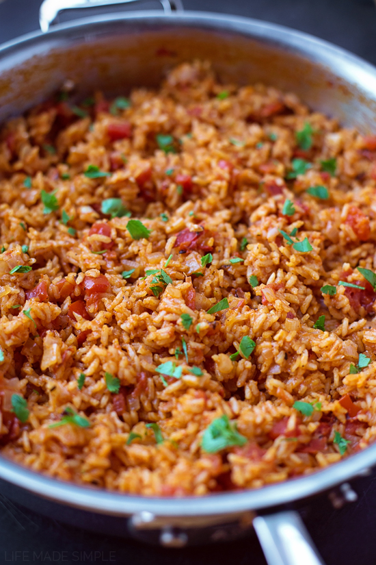 Flavorful-Spanish-Rice-1.jpg