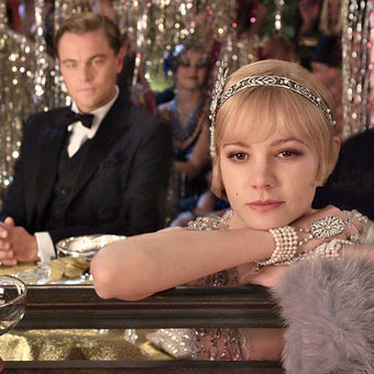great-gatsby-inspired-wedding-dresses-intro-new