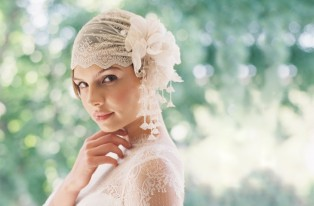 great-gatsby-wedding-hair-styles-hairstyles-77489