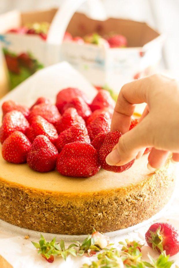 Non-Dairy-Cheesecake-13.jpg