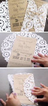 rustic-doilies-diy-winter-wedding-invitations