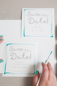 somethingturquoise-diy-watercolor-invitations_0022