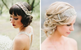 southboundbride-gatsby-1920s-wedding-hair-001