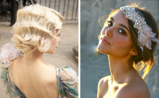 southboundbride-gatsby-1920s-wedding-hair-008