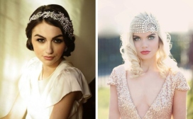 southboundbride-gatsby-1920s-wedding-hair-010