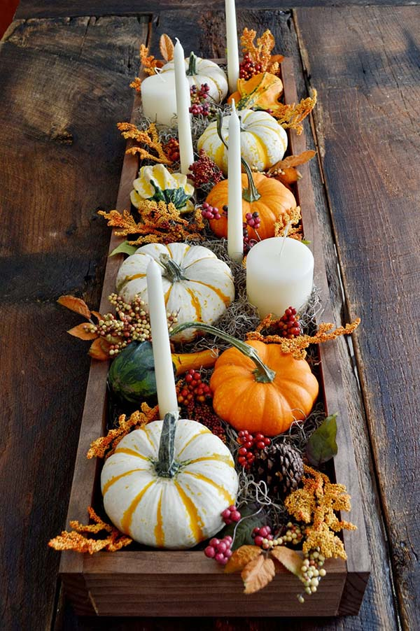 thanksgiving-table-decor-ideas-02-1-kindesign