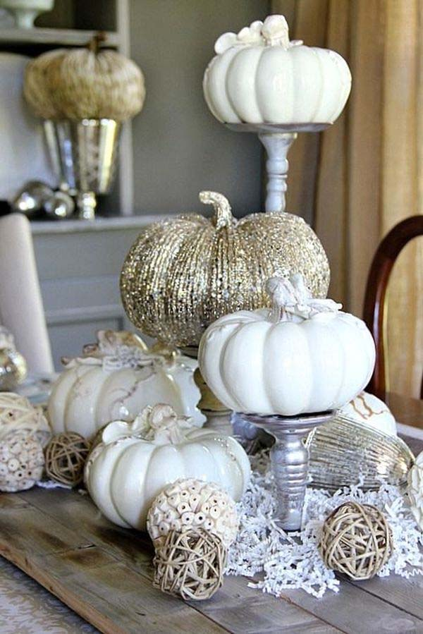 thanksgiving-table-decor-ideas-03-1-kindesign