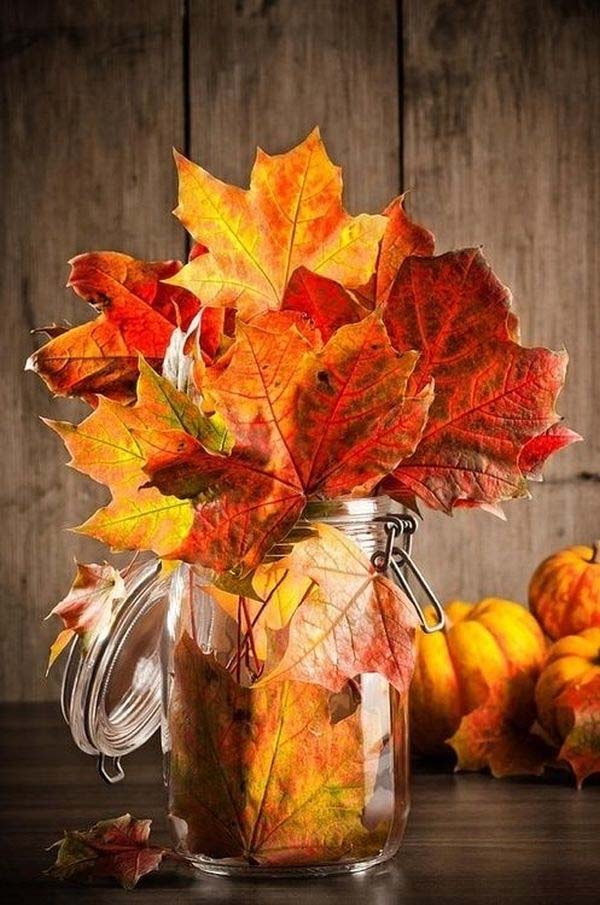 thanksgiving-table-decor-ideas-10-1-kindesign1