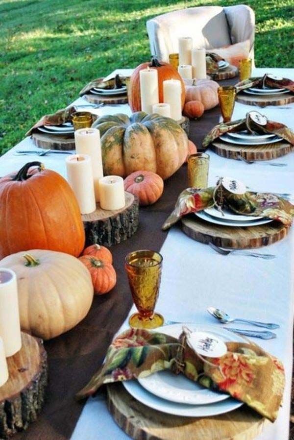 thanksgiving-table-decor-ideas-12-1-kindesign1