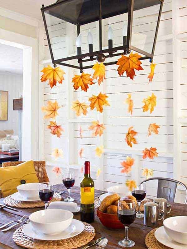thanksgiving-table-decor-ideas-15-1-kindesign