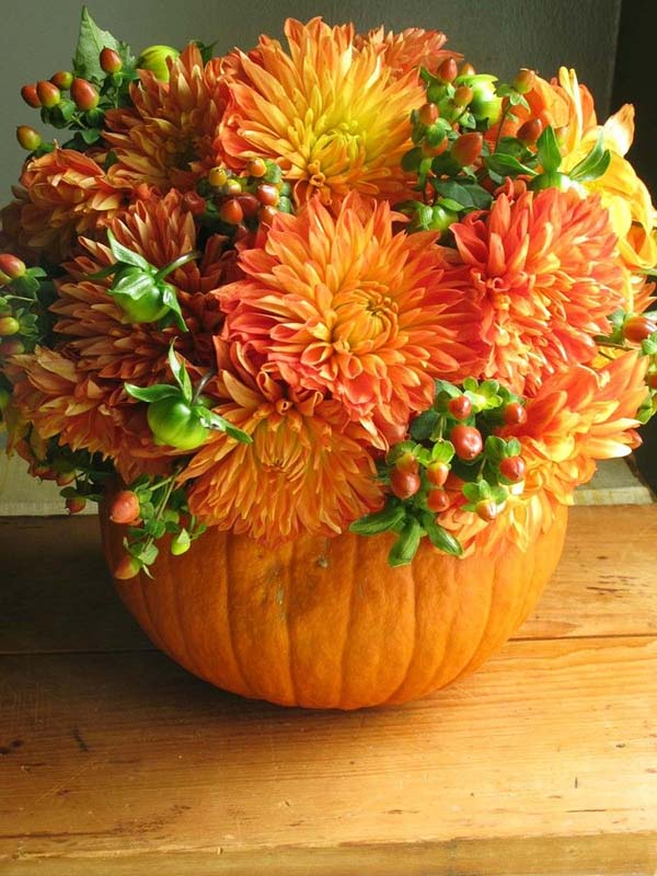 thanksgiving-table-decor-ideas-36-1-kindesign