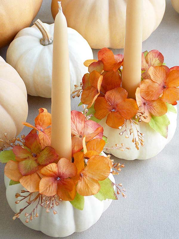 thanksgiving-table-decor-ideas-43-1-kindesign
