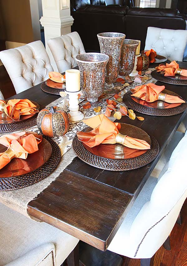 thanksgiving-table-decor-ideas-44-1-kindesign